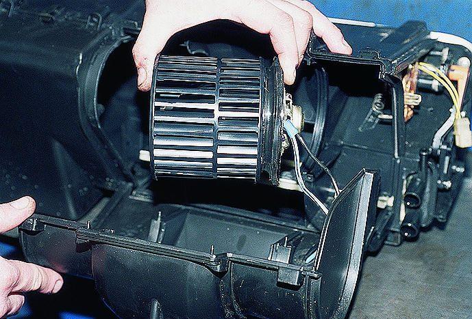 ...кузов 16 клапанным другая схема Двигатель ваз 2110 схема двигатель ваз 2110 пришел на смену восьмерочному.